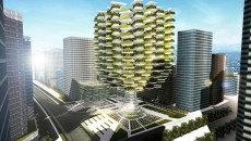 urban-skyfarm-by-aprili-design-studio9