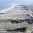 giappone-terremoto-tsunami-7