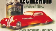 Pubblicità_lechler