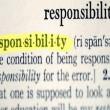 csr_responsibility