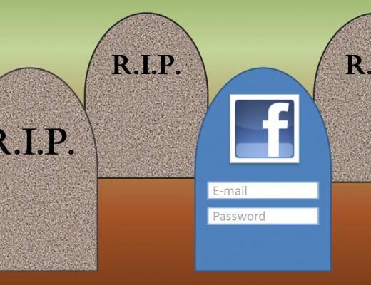 facebook-cimitero