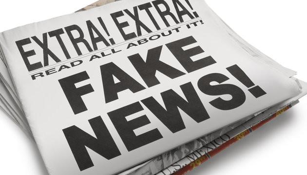 Fake news e post-verità
