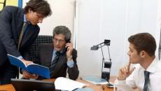 impiegati-ufficio-e1434320985391-1030x615