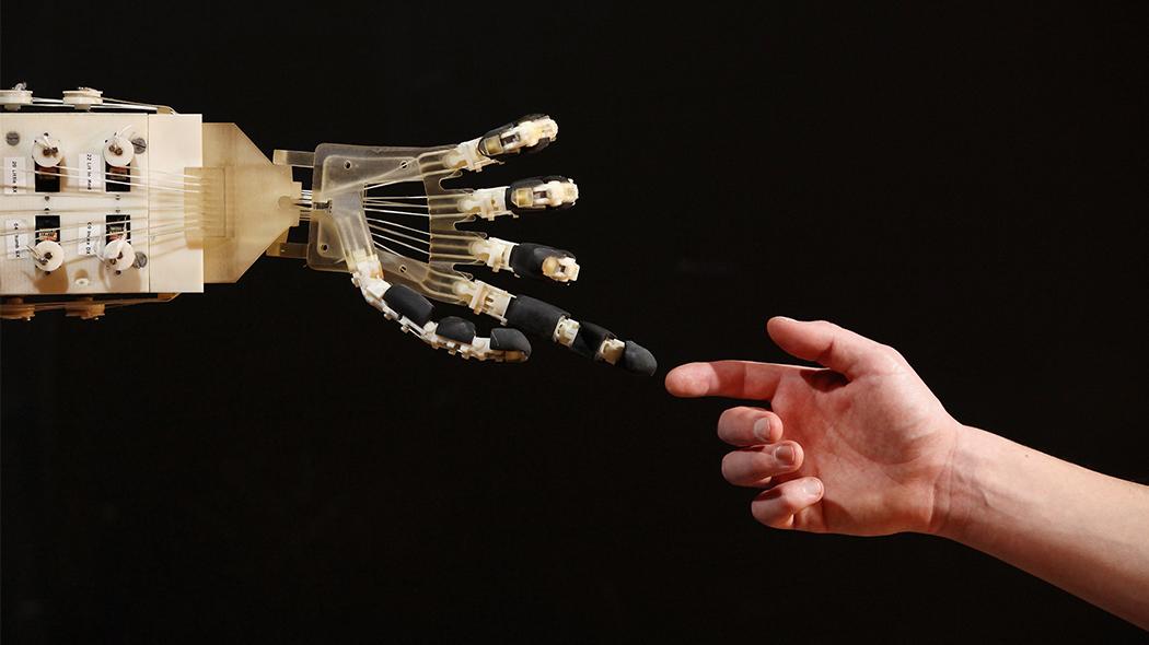 1491841651_robotica