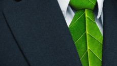 greenjobs_manager_csr_ftlia