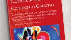 leggi-capitoli-confronto-creativo
