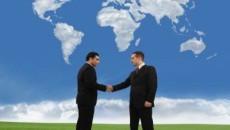 csr_business_men