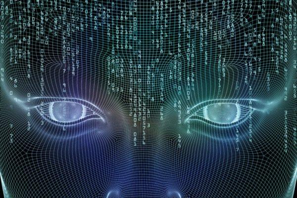 I malware basati su Intelligenza Artificiale sono già realtà