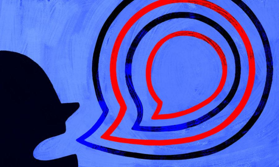 La (nuova) propaganda digitale: come la politica manipola il web