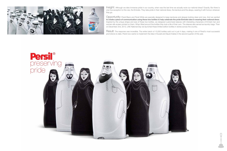 ruolo della donna Arabia Saudita