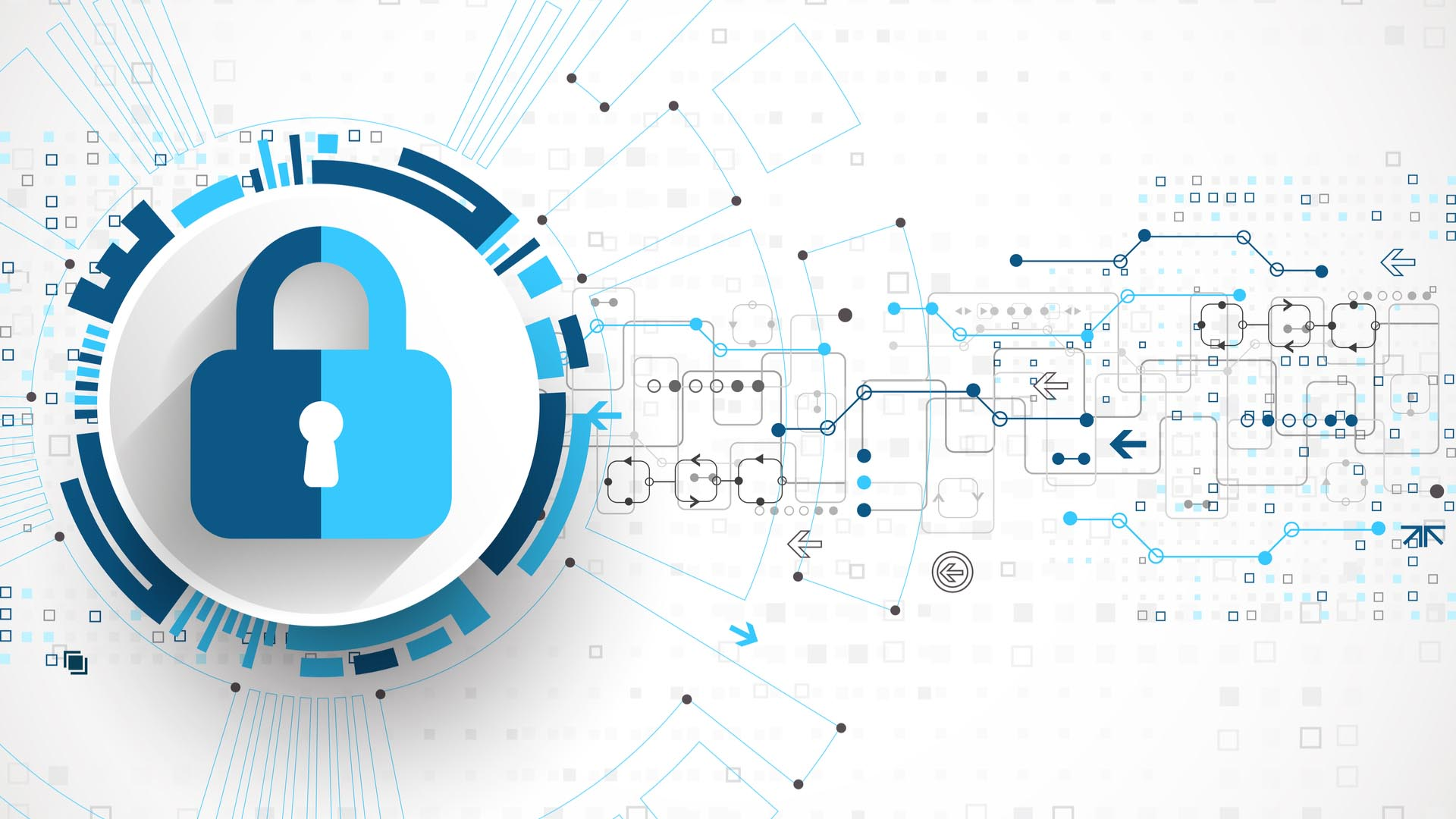 Cyber Security e Digital Marketing, serve una stretta collaborazione per proteggere dati sensibili e reputazione aziendale
