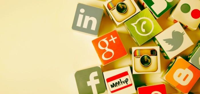CSR e social media 2