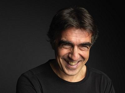 Paolo Iabichino: «Oggi il cliente vive in casa nostra»