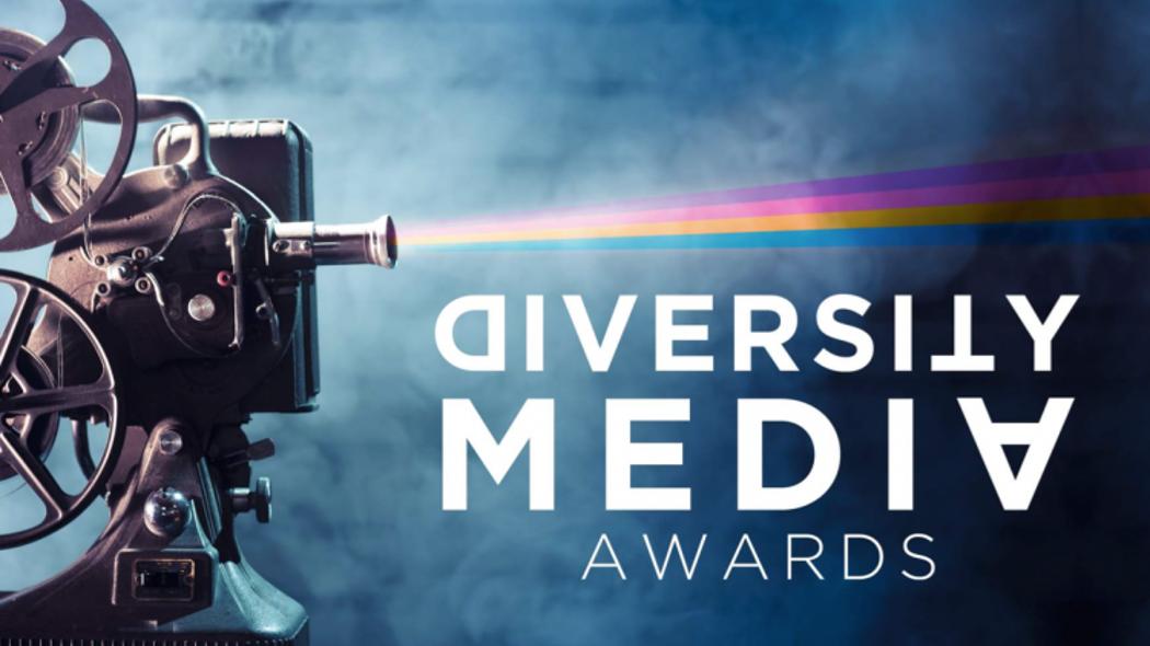Eidoo sponsor di Diversity Media Awards 2019