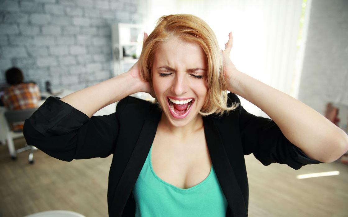 5 tormentoni di Marketing che ti assilleranno per tutto l'anno