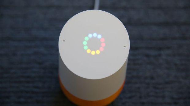 Google ammette: ascoltiamo le conversazioni captate da Google Assistant