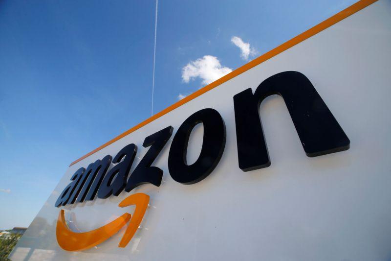Amazon trasforma il lavoro in un videogame