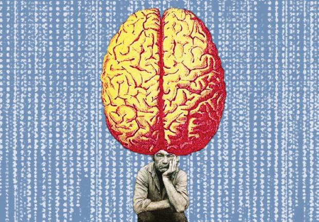 Sovraccarico cognitivo: ricchi di informazione ma poveri di attenzione