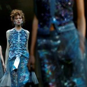 I big della moda riuniti su clima, oceani e biodiversità: 32 aziende firmano il Fashion Pact