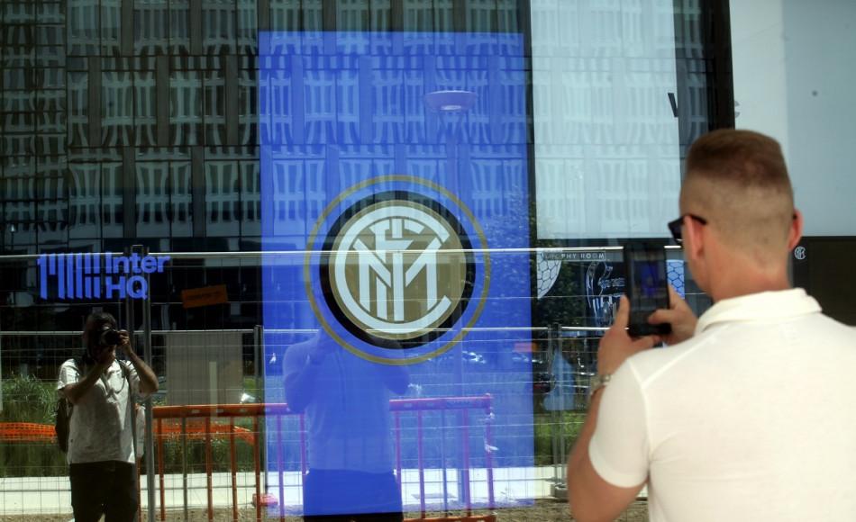 L'epica dell'errore nella nuova campagna di brand dell'Inter