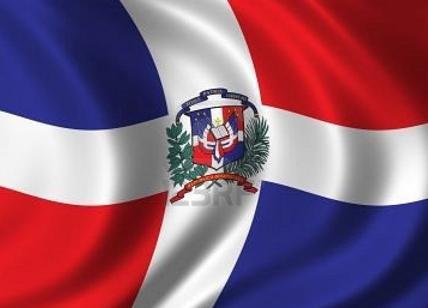 Chi sta attaccando il turismo della Repubblica Dominicana?