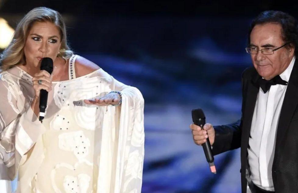 """La prima serata di Sanremo seguita da un nerd: """"Grazie Twitter, mi hai salvato dalla sagra della nostalgia"""""""
