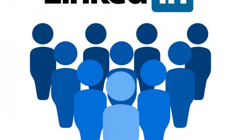 Pubblicità su Linkedin: guida pratica