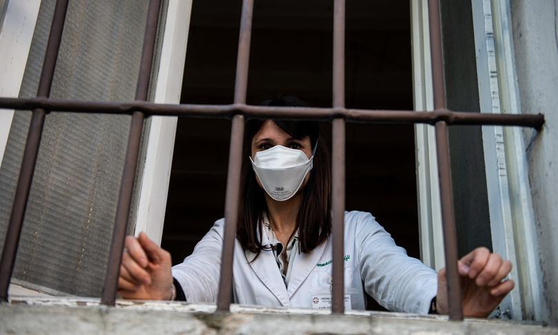 Coronavirus: gli aspetti psicologici dell'epidemia e cosa fare