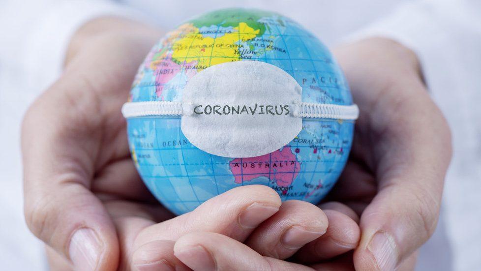 """Non è una guerra: percè il la pandemia da Coronavirus rappresenta un'occasione unica per """"ricostruire"""" il significato di bene comune"""