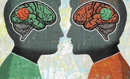 Noi umani abbiamo un superpotereÈ l'empatia che ci rende eccezionali