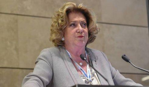 Coronavirus, da Bracco oltre 1 mln di euro a strutture sanitarie lombarde