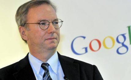 Google contro la disinformazione: «Russia Today e Sputnik fuori dalle News»