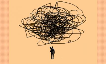 4 modi per gestire l'incertezza (solo uno è quello buono)