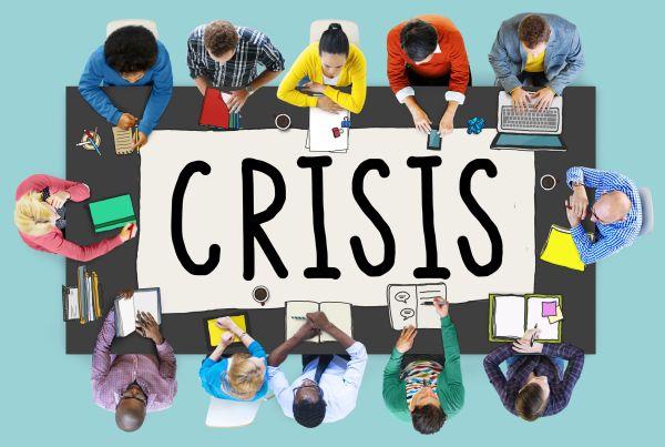 Come puntare (e bene) sugli influencer per la crisis communication