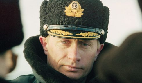 HYBRID ANALYTICA: LE NUOVE FRONTIERE DELLA PROPAGANDA RUSSA IN OCCIDENTE