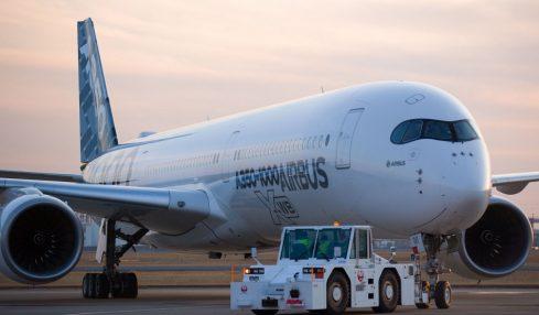 Airbus, Boeing e il Pentagono. Così il virus preme su Aerospazio e Difesa