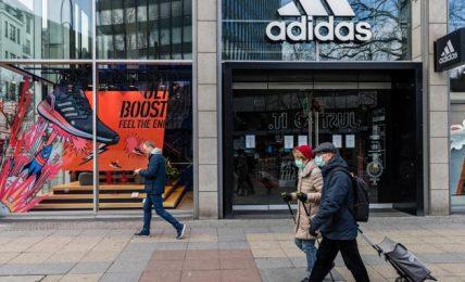 Se la crisi costringe le imprese a prendersi (davvero) le loro responsabilità sociali: il caso Adidas