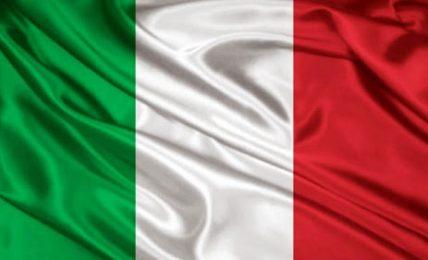 """Nella crisi Covid-19, anche il nodo del """"modello italiano"""" di comunicazione istituzionale"""