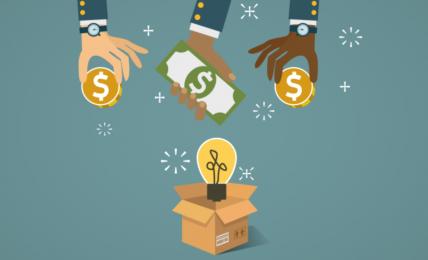 L'avvento dell'equity crowdfunding in Italia