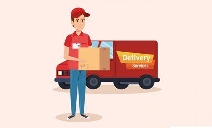 L'evoluzione della ristorazione e il food delivery