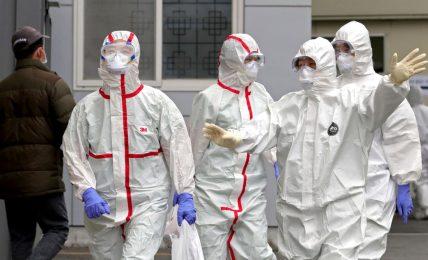 Coronavirus, linee guida vecchie e fondi spesi male. Così il piano pandemico dell'Italia è andato in tilt