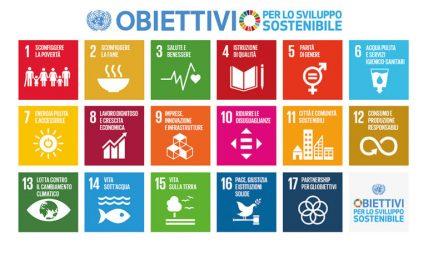 PNR: Ue e Programmazione Integrata per crescita e sviluppo sostenibile