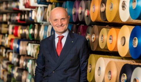Bonazzi (Aquafil): 'Così ho trasformato la mia azienda per riciclare plastica. Il ministro Costa prenda esempio dalla Norvegia: servono incentivi'