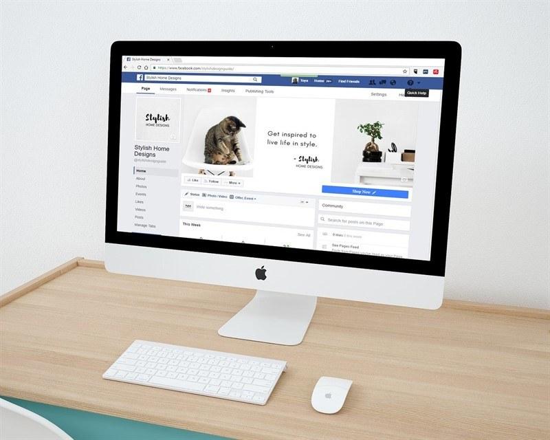 Dimensioni immagini social 2020: Facebook, Instagram, Twitter e YouTube
