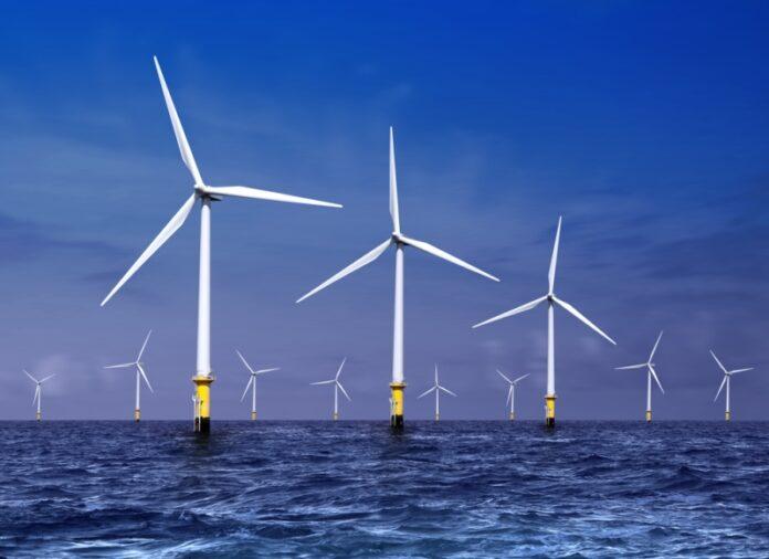 Nascerà in Sicilia il primo parco eolico galleggiante del Mediterraneo