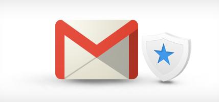 """Nel futuro dell'Email Marketing: in Gmail arrivano le email """"navigabili"""""""