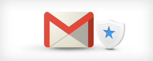 "Nel futuro dell'Email Marketing: in Gmail arrivano le email ""navigabili"""