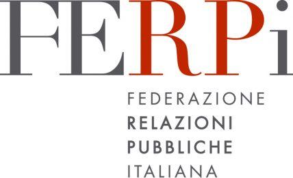 l Collegio dei Probiviri della FERPI - Federazione Relazioni Pubbliche Italiana: un incrollabile presidio alla tutela della dignità della professione dei relatori pubblici