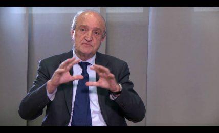 Intervista al Dott. Pier Mario Biava
