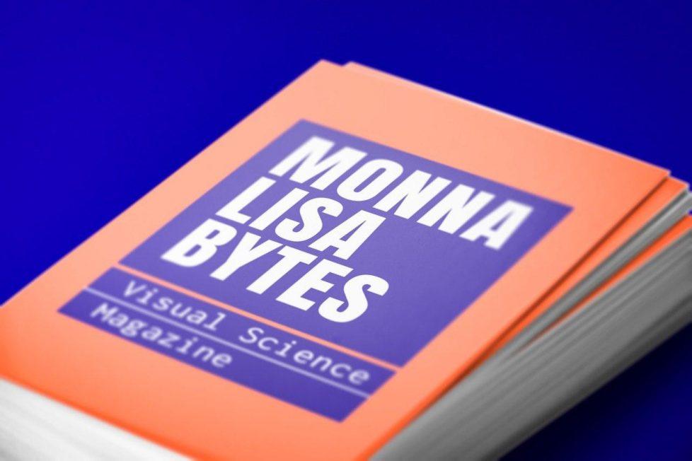 """Una """"vista"""" nuova sulla scienza, con il magazine """"Monnalisa Bytes"""""""